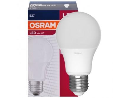 OSRAM-sijalice-LED-E27-GU10-G9-G4-E14-AKCIJA_slika_L_75066197