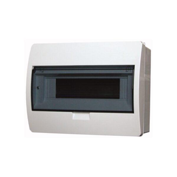 caja-de-distribucion-eaton-moeller-280347-bc-o-1-12-eco