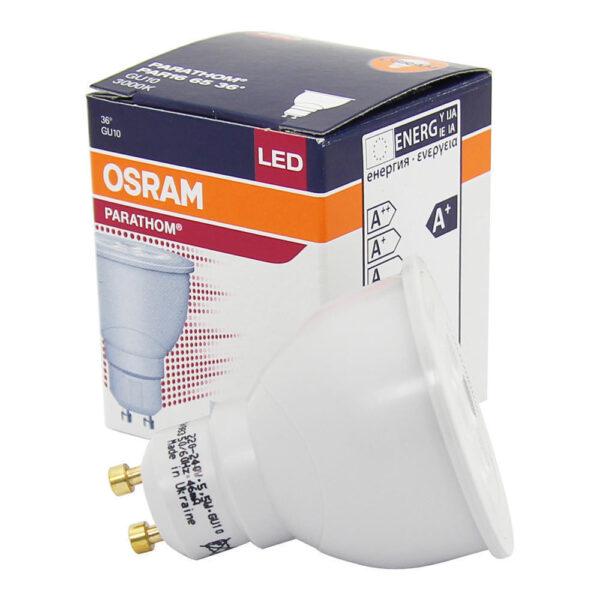 osram-parathom-par16-5.5-65w-830-36d-gu10_4052899943865-30