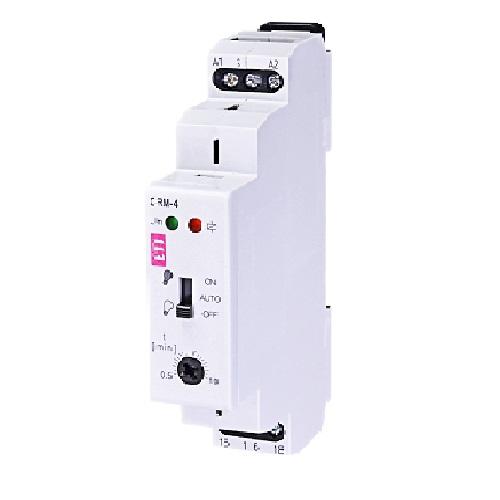 Stepenisni-automat-CRM-4-ETI-2470012