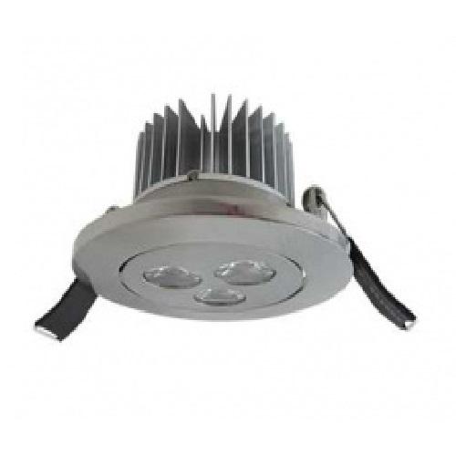 led-rozetna-3x1w-3000k-2199