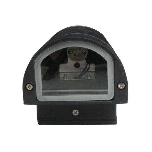 svetiljka-jm-5101-ip44-spoljna-zidna (1)