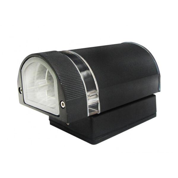 svetiljka-jm-5101-ip44-spoljna-zidna (2)