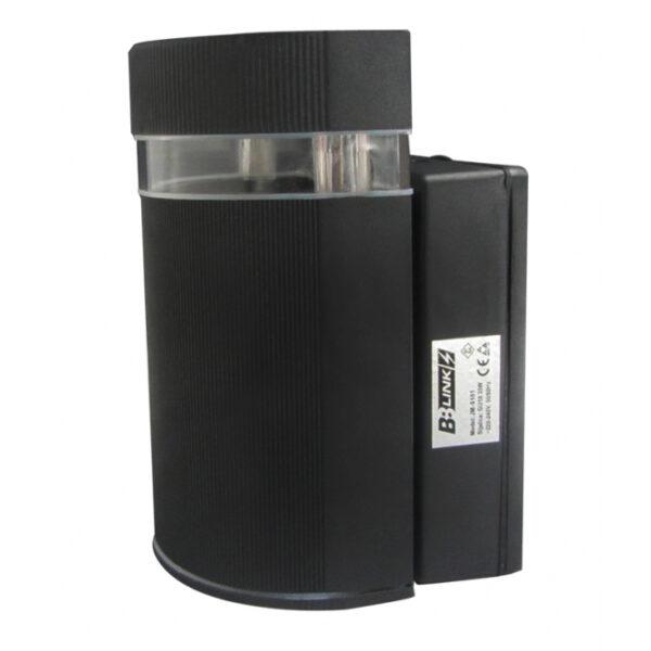 svetiljka-jm-5101-ip44-spoljna-zidna