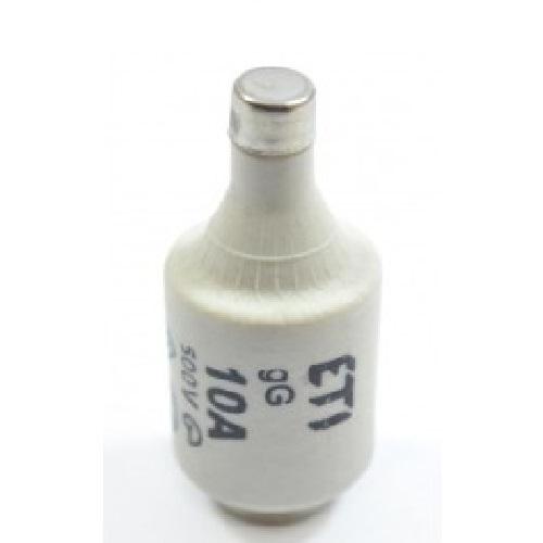 topivi-umetak-10a-eti-230-250×250