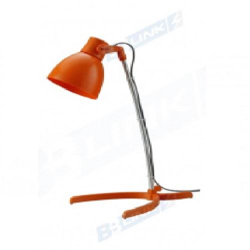 1415098403578_dsl-1108_orange_269534061
