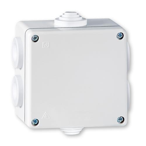 ALING-OG-Razvodna-kutija-sa-6-otv-PVC-IP55-80×80-art_223_p01