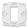 MODE-Prirubnica-1M-za-zid-sa-stegacima6511-art_6511_p01