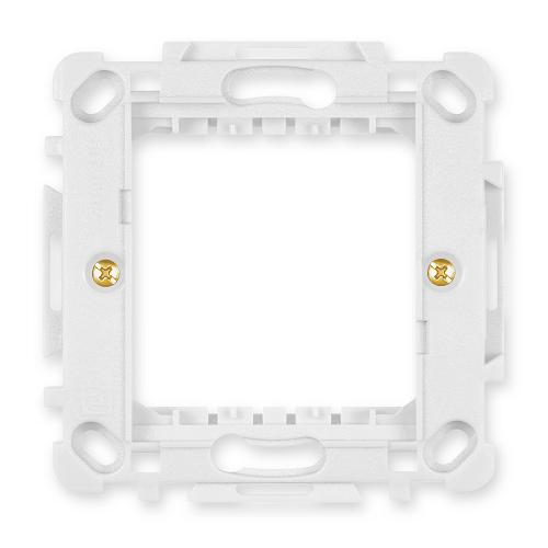 MODE-Prirubnica-2M-za-zid-sa-stegacima6512-art_6512_p01