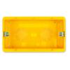 MODE-Prirubnica-5M-petostruka-sa-vijcima65150-art_6515_p01