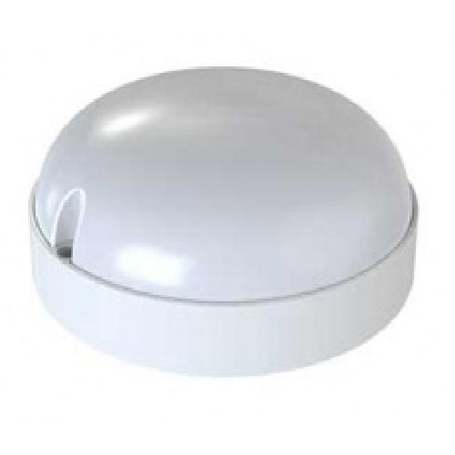 led-bl1-okrugla