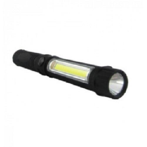 baterija_led_bc_c220_3w_cob
