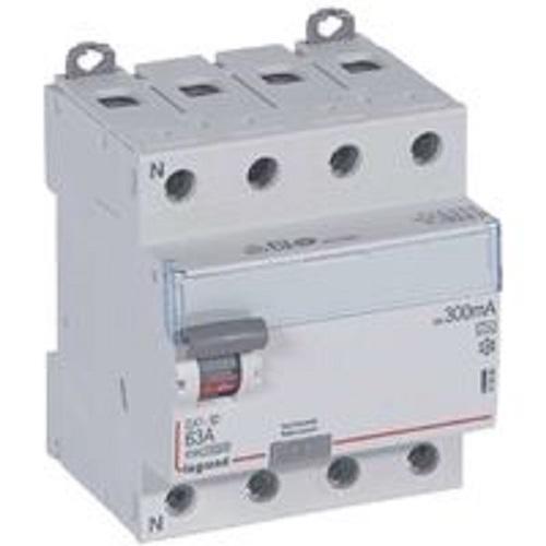 interrupteur-differentiel-dx-id-vis-vis-4p-400v-63a-type-a-300ma-depart-bas-4m-legrand-411686-T-147475-4077770_1