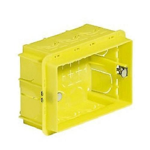 scatola-cassetta-incasso-resina-3p-503e-ticino