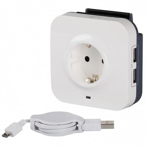 toma-2p-t-legrand-694671-soporte-para-telefono-2-puertos-usb (1)