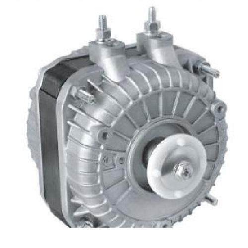 motor_ventilatora_yzf_serija