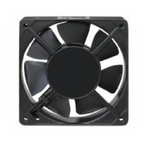 ventilator-kuler_yjf_12038hb
