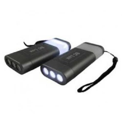 bc-6-led-flashlight-33
