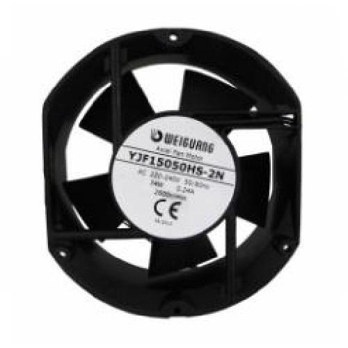 ventilator-kuler_yjf_serija_15050hs-2n