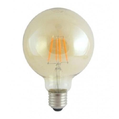 filament-g95-4w-e27-2000k-gold-smoked–web_788518434