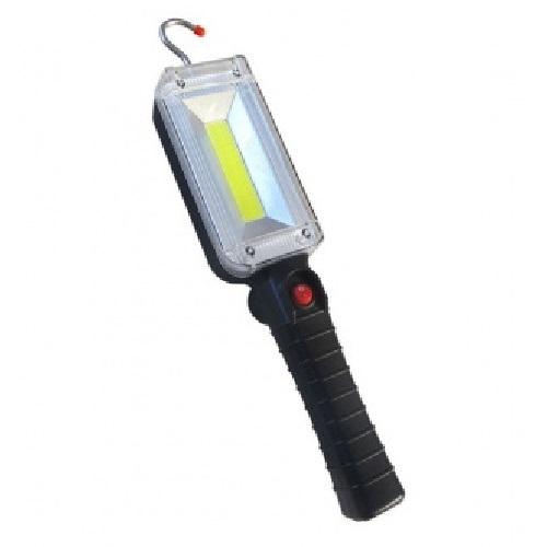 led-bc-tr-321_1337832954