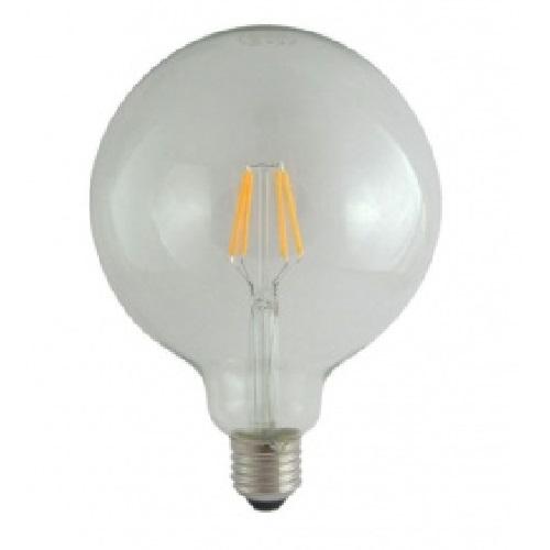 led-sijalica-filament-g125-4w-e27-2700k-web