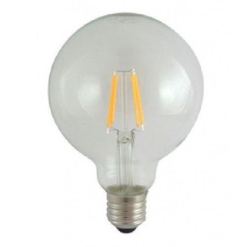 led-sijalica-filament-g95-6w-e27-2700k-web