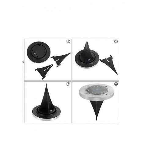 solarna-lampa-tg-dm001-set-4kom (1)