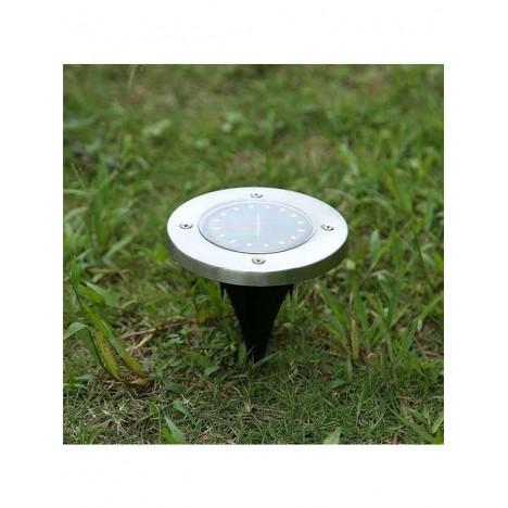 solarna-lampa-tg-dm001-set-4kom (2)