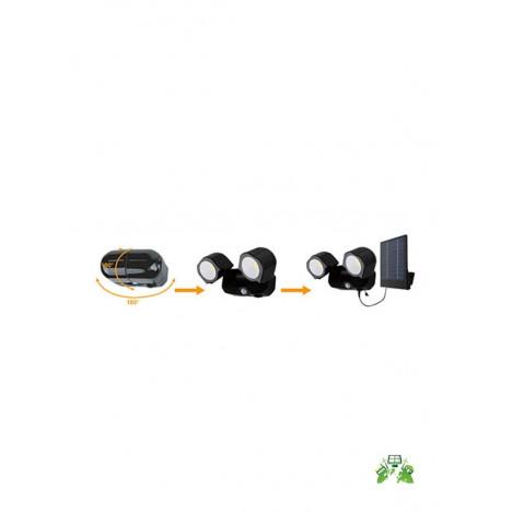 -solarna-svetiljka-wt-8c03-340194