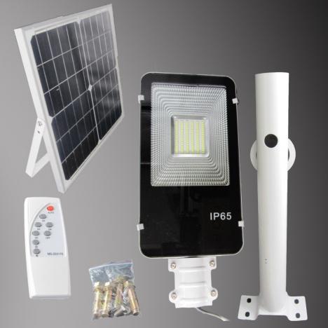 -solarni-reflektor-el-ssl-c50-50w-nosac-340104 (2)